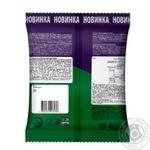 Семечки подсолнечника Хомка элитные жарен соленые 150г - купить, цены на Novus - фото 2