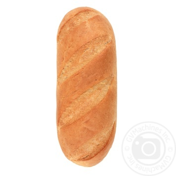 King Bread Baton Niva 500g - buy, prices for Furshet - image 3