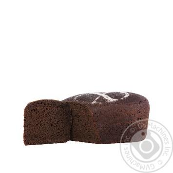 Хліб Цар Хліб Житнє Диво житній 400г - купити, ціни на МегаМаркет - фото 2