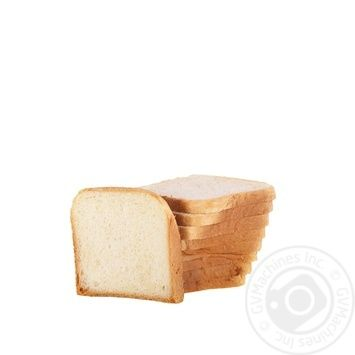 Bread Tsar hlib wheat cutting for toasts 350g packaged - buy, prices for Furshet - image 4