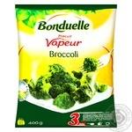 Bonduelle frozen broccoli 400g