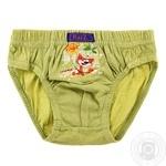 Raiz Boys Underpants S-XL