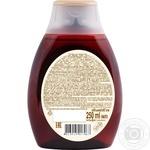 Масло для принятия ванн и душа Зеленая аптека Мандарин-Корица 250мл - купить, цены на Метро - фото 2