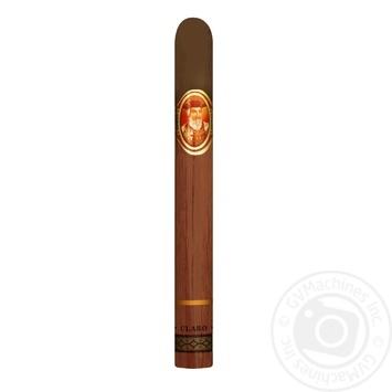 Vasco da Gama Coronas Cigars №2 claro 1pc