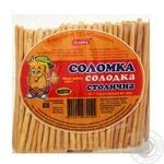 Vladka sweet stick 250g