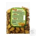 HBF Onion Cracker 400g - buy, prices for Furshet - image 1