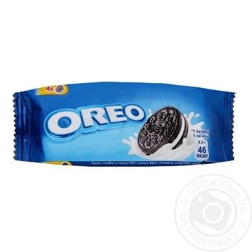 Печенье Орео 38г - купить, цены на СитиМаркет - фото 2