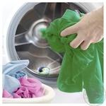 Капсули для прання Ariel Pods Все-в-1 Гірське джерело 15шт - купити, ціни на Ашан - фото 3