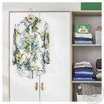 Капсули для прання Ariel Pods Все-в-1 Гірське джерело 15шт - купити, ціни на Ашан - фото 2