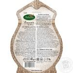 Spices Lyubystok for meat 40g - buy, prices for Furshet - image 2