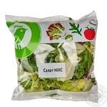 Auchan Mix of salads 150g