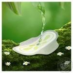 Прокладки гигиенические Naturella Ultra Normal 10шт - купить, цены на Восторг - фото 2