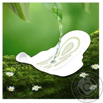 Гигиенические прокладки Naturella Ultra Maxi 32шт - купить, цены на МегаМаркет - фото 2