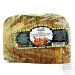 Хліб Т.А.К. Гречано-висівковий 250г