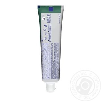 Colgate MaxFresh Gentle Mint Toothpaste 100ml - buy, prices for Furshet - image 7