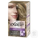 Schwarzkopf Color Expert 8-0 Natural Light Brown 142,5 ml