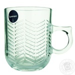 Чашка Luminarc Arcopal Amadea 250мл