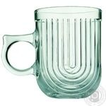 Чашка Arcopal Palis 250мл