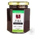 Zira sauce pomegranate 200g