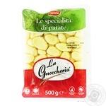 Ciemme La Gnoccheria Potato Classic Gnocchi 500g