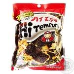 Tao Kae Noi Hi Tempura Spicy Nori 25g