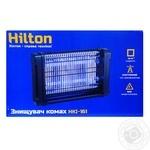 Hilton Insect killer HKI-161