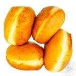 Donut With Custard 4*55g