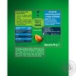 Пюре Gerber органічна груша 90г - купити, ціни на МегаМаркет - фото 3
