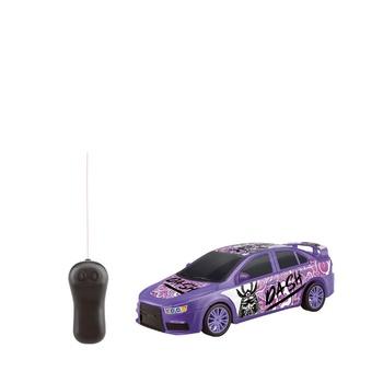 Іграшка One Two Fun автомобіль на радіокеруванні в асортименті 18см