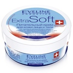 Eveline Extra Soft For Face Cream - buy, prices for Auchan - photo 1