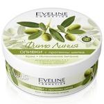 Eveline Olive For Body Cream