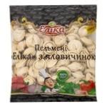 Elika Frozen Meat Dumplings 1kg