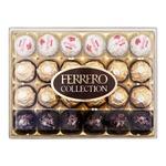 Набор конфет Ferrero Collection 269,4г
