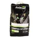 AnimAll Hygienic Average Breasts Filler for Cats 5kg