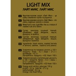 Фруктово-ореховое ассорти Misso Лайт Микс 125г - купить, цены на Таврия В - фото 2