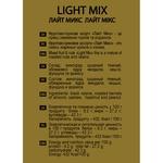Фруктово-ореховое ассорти Misso Лайт Микс 125г - купить, цены на Novus - фото 2