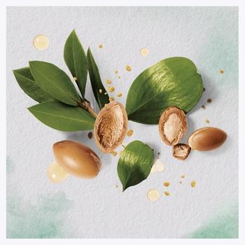 Бальзам-ополіскувач Herbal Essences Марокканська Арганова олія для волосся 275мл - купити, ціни на Novus - фото 3