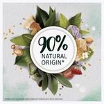 Herbal Essences Balsam-conditioner Moroccan Argan Oil 275ml - buy, prices for MegaMarket - image 2