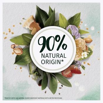 Бальзам-ополіскувач Herbal Essences Марокканська Арганова олія для волосся 275мл - купити, ціни на Novus - фото 2