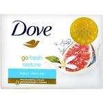 Dove Figs and Orange Petals Soap 100g