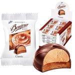 Десерт Konti Bonjour Классика 29г