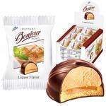 Десерт Конти Bonjour Ликер 29г