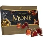 Mone Collection Assorted Chocolate Candies 175g