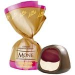 Конфеты Конти Mone со вкусом марципан-малина