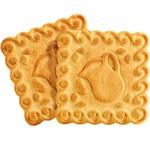 Konti Toplonkino Cookies