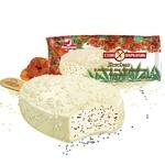 Мороженое Ласунка Стоп наркотик с маком и кунжутом в молочной глазури 85г