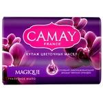 Мыло Camay Магическое заклинание 85г