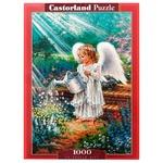 Castorland Puzzle in stock