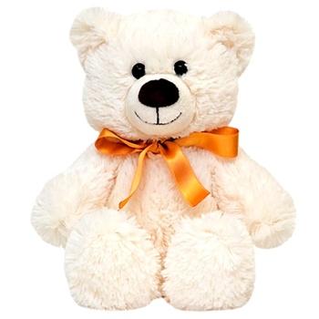 Fancy Bear Mick Soft Toy MMK0 - buy, prices for CityMarket - photo 1