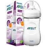 Avent Natural Bottle 260ml